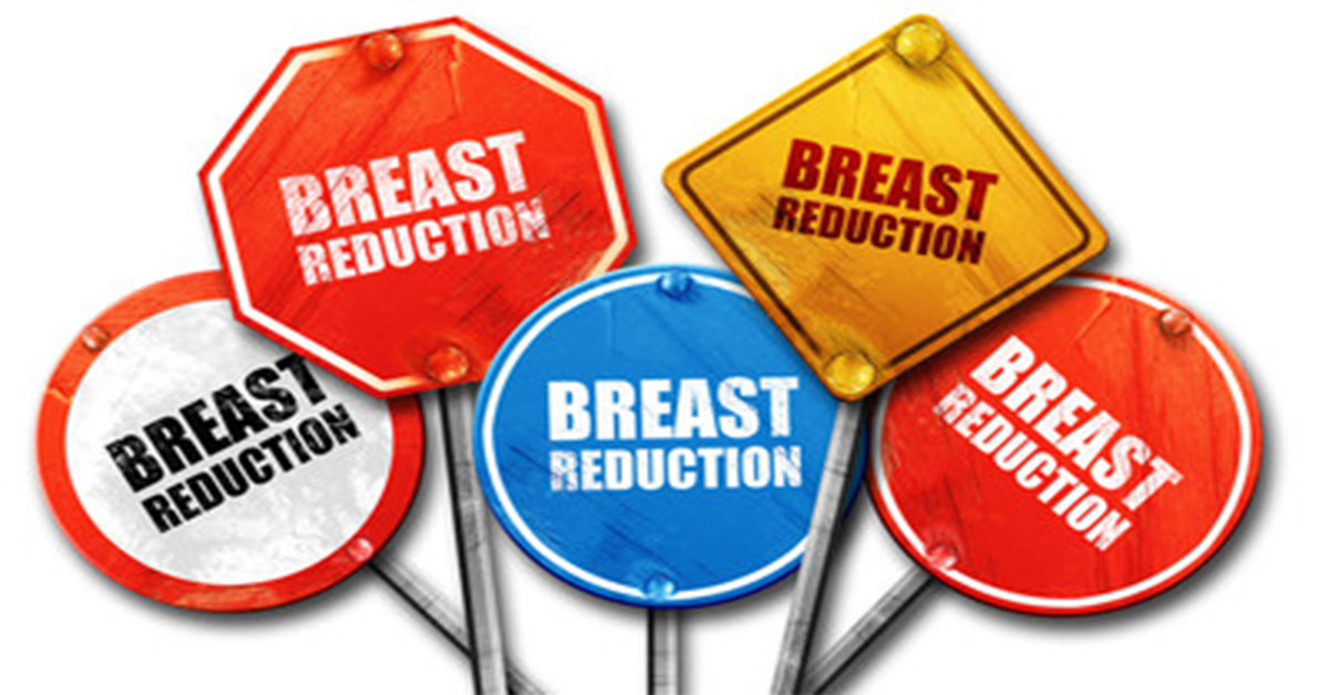 Liposuction Surgery – A leading option for getting rid of man breasts.
