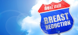 Male Breast Reduction Treatment Choices You Should Be Familiar With