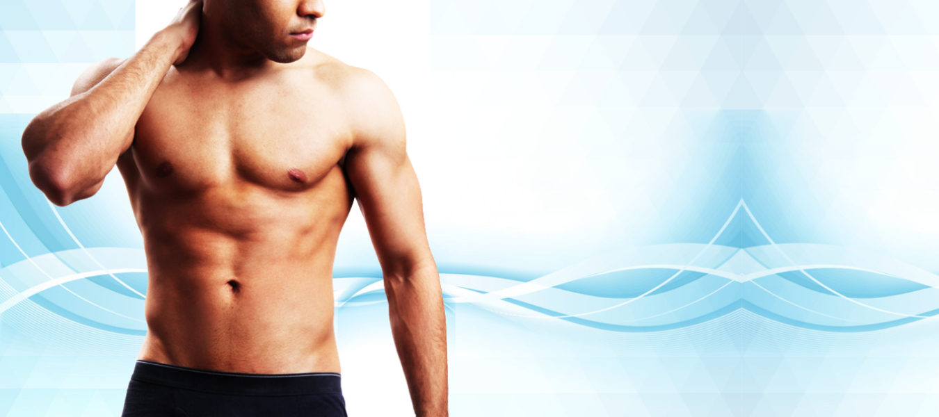 Results you should expect after a Gynecomastia Surgery